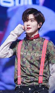 #Jaehyun #NCT #NCT127 Cre: on pic