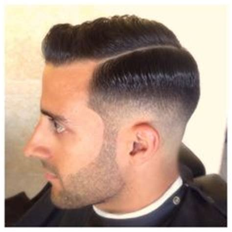 1000  images about Men's hairstyle on Pinterest