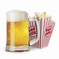 Two Great Places for Movie and a Beer Tasting - Lifestyle ...