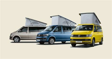 volkswagen 2020 price volkswagen 2020 price car price 2020