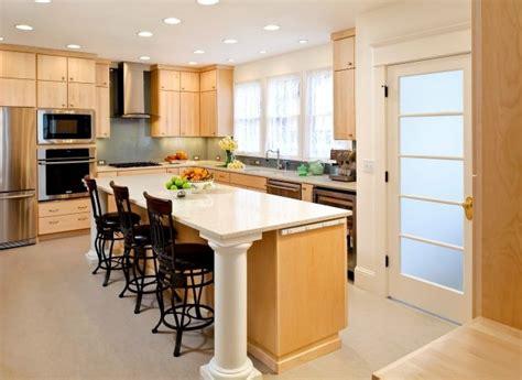 marmoleum kitchen floor 1000 images about marmoleum on 4024