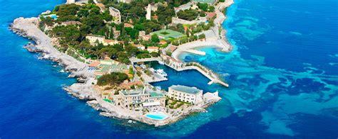 prix chambre hotel formule 1 île de bendor 3 jours avec hôtel petit déjeuner et plus