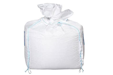 kies big bag big bag rundkies 655 l kaufen bei coop bau hobby
