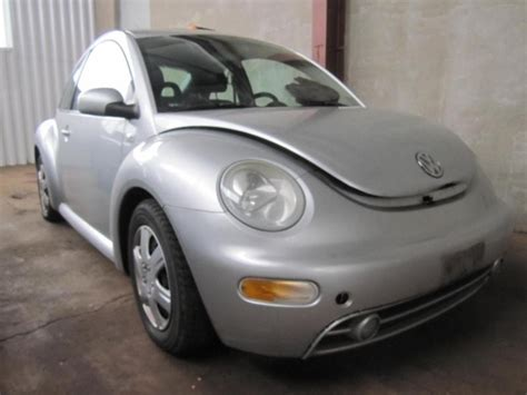 where to buy car manuals 2001 volkswagen new beetle free book repair manuals parting out 2001 volkswagen beetle stock 120535 tom s foreign auto parts quality used