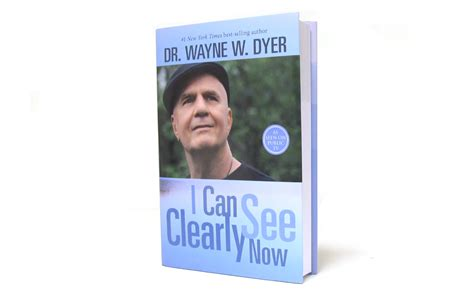 wayne dyer dr stay positive clearly