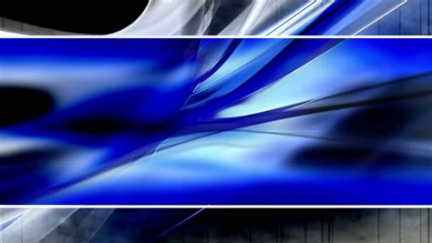 Abstract Wallpaper Royal Blue Blue Background by Royal Blue Abstract Stock Footage