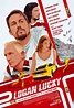 Logan Lucky DVD Release Date | Redbox, Netflix, iTunes, Amazon