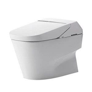 toto bidet toilet combination best all in one combined bidet toilet