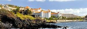 Ferienhäuser In Portugal : ferienh user madeira portugal bungalow net ~ Orissabook.com Haus und Dekorationen