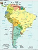 "File:""Political South America"" CIA World Factbook.svg ..."
