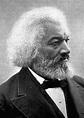 U.S. Mint Will Issue Frederick Douglass National Historic ...