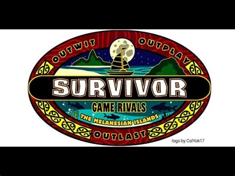 The Day After Podcast S1 Ep4: Survivor Rivals Brantsteele ...
