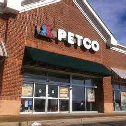 petco pet stores leesburg va reviews photos yelp