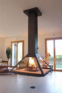 Poil A Bois Suspendu : poil a bois suspendu poil a bois suspendu best pole bois ~ Premium-room.com Idées de Décoration