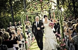 wedding ceremony location ideas best wedding ideas With location for wedding ceremony