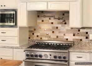 How To Do Tile Backsplash In Kitchen Kitchen Backsplash Tile Ideas Home Furniture And Decor