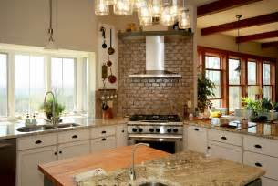 range ideas kitchen kitchen corner decorating ideas tips space saving solutions