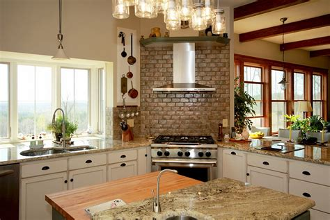 kitchen island extractor hoods kitchen corner decorating ideas tips space saving solutions