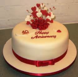 divorce cake toppers cool wedding marriage anniversary cakes images with names