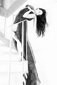 1000+ images about photography on Pinterest | Fashion ...