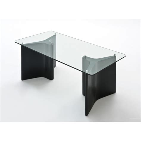 mobilier de bureau 974 table de réunion rectangulaire par segis