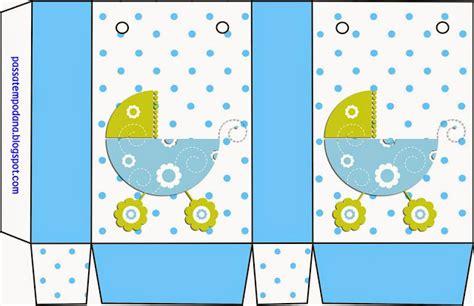 Fotos De Baby Shower by 161 Es Un Ni 241 O Cajas Para Imprimir Gratis Oh My Beb 233