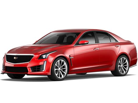 2019 Cadillac Cts V by 2019 Cadillac Cts V Exterior Colors Gm Authority