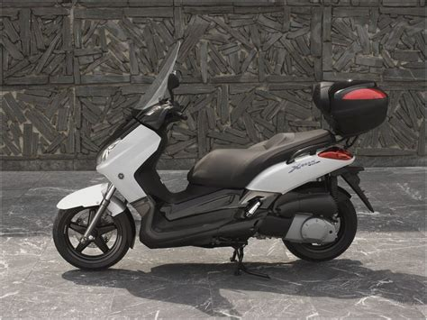 Yamaha X Max 250 Proce by 2013 Yamaha X Max 400 Price And Review Best Motorbikes
