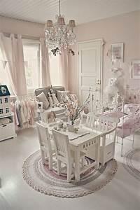 Outstanding, Elegant, Teenage, Girl, Bedroom, Design