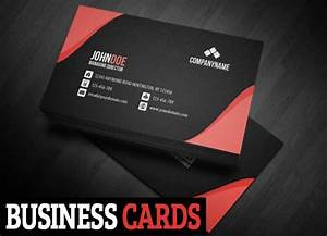 Modern business cards designs 12 colorful business cards for Amazing business card designs