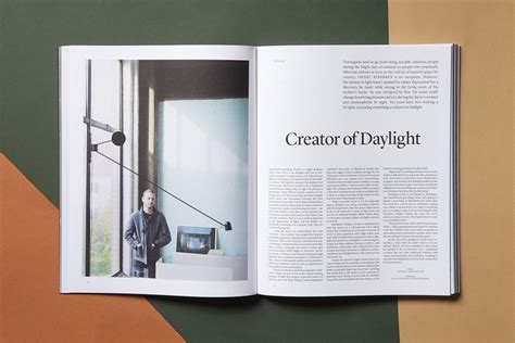 10 Best Design Magazines You Should Read To Get Inspired