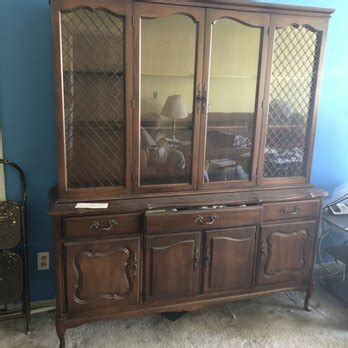 Cabinet Repair Los Angeles by Amayamark The Furniture Doctor 280 Photos 149 Reviews