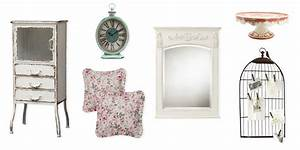 Best Shabby Chic Decor for 2018 - Shabby Chic Furniture ...