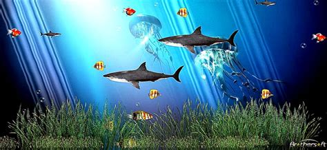 Animated Wallpaper For Pc Windows 7 - 3d screensaver downloads pc wallpaper best wallpaper