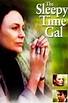 Telecharger The Sleepy Time Gal 2001 Film Complet En ...