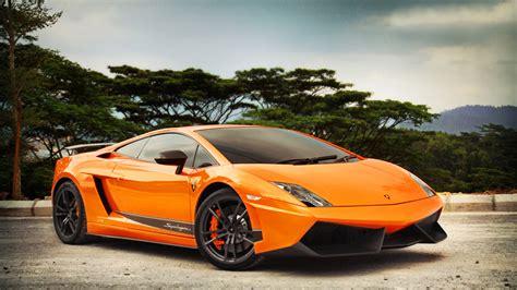 Wallpaper Lamborghini Gallardo Superleggera Johnywheelscom