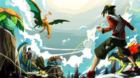 8k Anime Wallpaper - 8k ultra hd anime wallpapers top free 8k ultra hd anime
