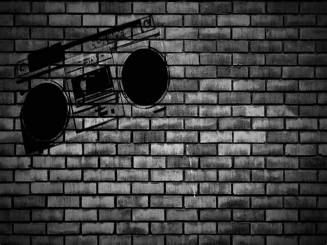 hip hop  player wallpaper backgrounds  powerpoint