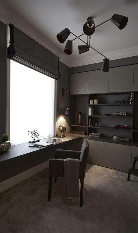 Study Of Interior Design - boscolo high end luxury interior designers in