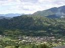 Vilcabamba, Ecuador - Wikipedia