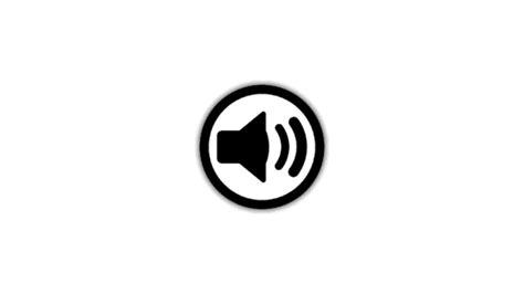 صوت صفارة (تصفير) للمونتاج. | المعرفة - YouTube
