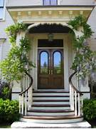 Many Front Doors Designs  House Building Home Improvements Custom Homes H