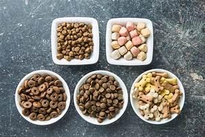 Hundefutter Auf Rechnung Bestellen : hundefutter test 19 produkte sehr gut ~ Themetempest.com Abrechnung