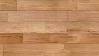 kitchen tiles floor design ideas parquet flooring installation and design inspiration