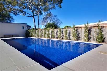 Pool Self Cleaning Pools Practical Elegance Residential