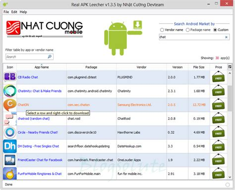 downloader android apk files on android or pc apk downloader android apk files from play directly to