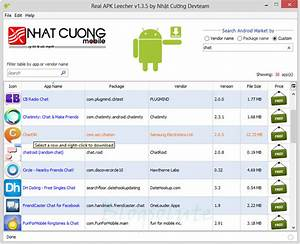 Download android apk files from google play directly to for Download documents on android
