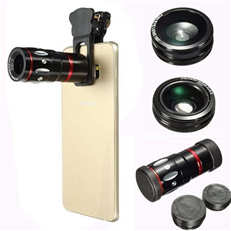 iphone zoom iphone zoom lens get best products review