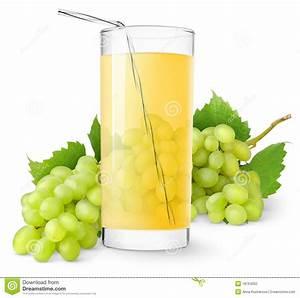 Grape Juice Stock Photography - Image: 18764002