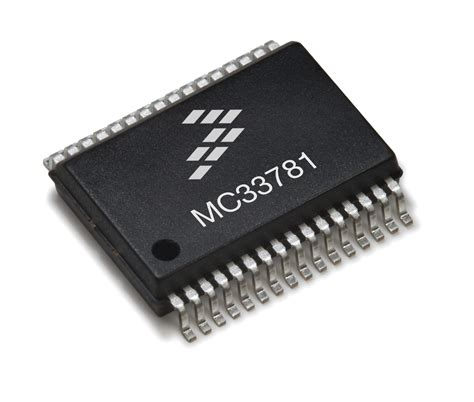 Top Ten Microcontroller Manufacturing Companies across the ...